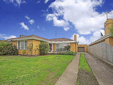 House - 20 Digby Avenue, Be...