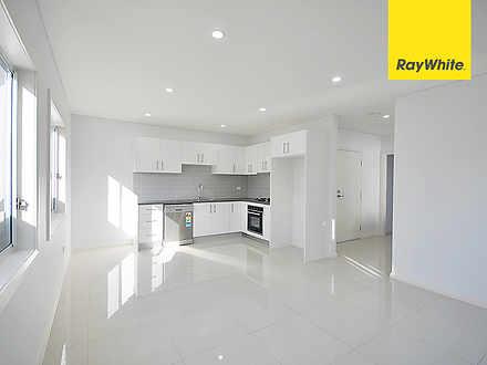 House - 166A Robertson Stre...