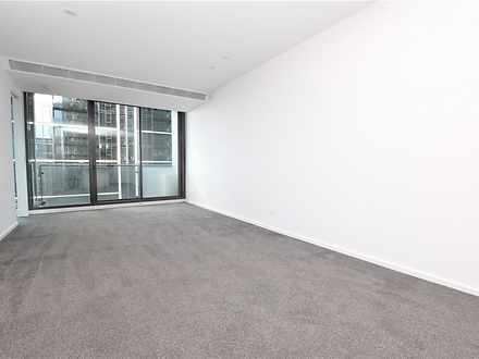 Apartment - 2408/151 City R...