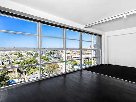 Apartment - 1 Francis Stree...