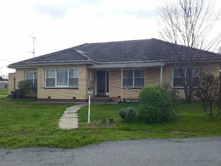 House - 40 Elgin Street, Du...