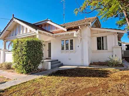 House - 4 Gregory Street, N...