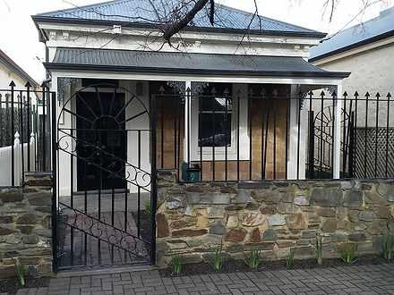 House - 9 Catherine Street,...