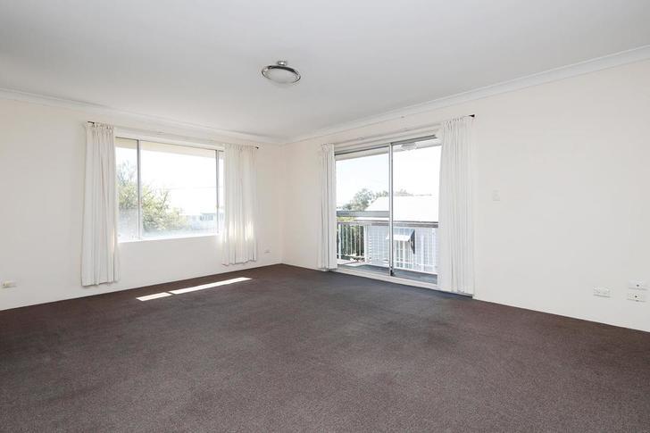 4/74 Broughton Road, Kedron 4031, QLD Unit Photo