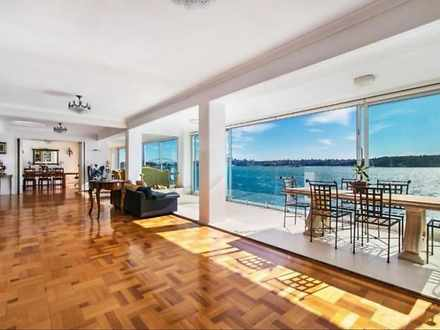 House - Point Piper 2027, NSW