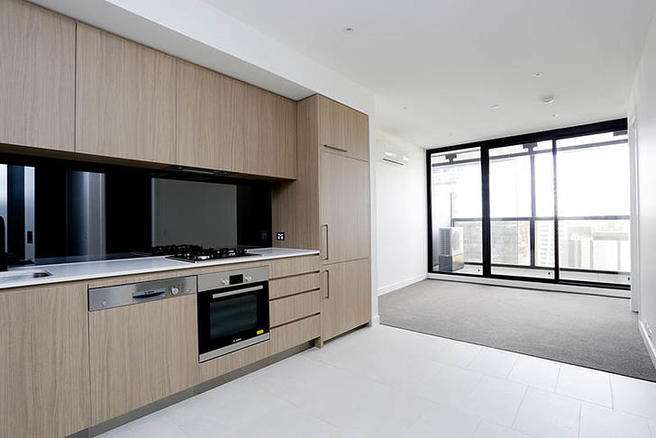 2611/120 A'beckett Street, Melbourne 3000, VIC Apartment Photo