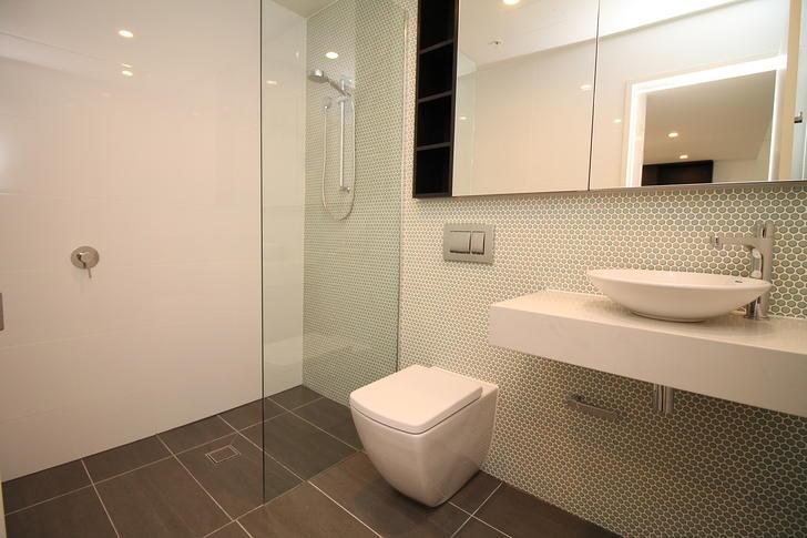 827/7 Verona Drive, Wentworth Point 2127, NSW Apartment Photo