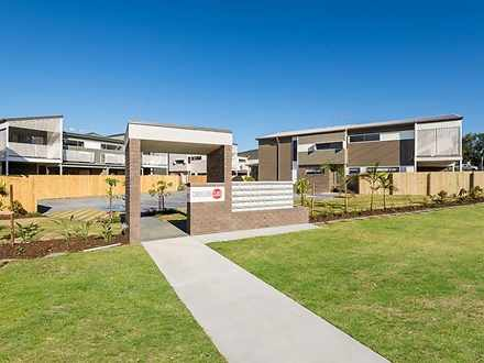 House - 34/235 Lacey Road, ...
