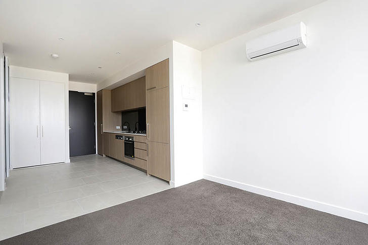 2611/120 A'beckett Street, Melbourne 3000, VIC Apartment Photo