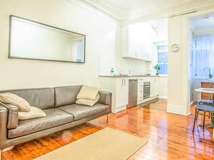 Apartment - 3/10 Clapton Pl...