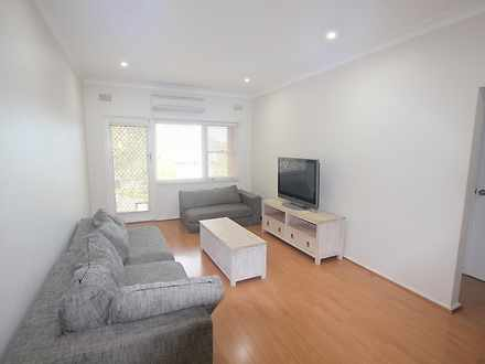 Unit - 8/5-7 William Street...