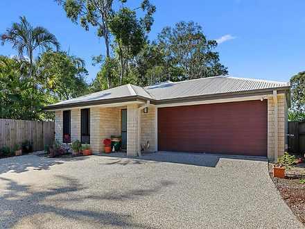 House - 169B Thorneside Roa...