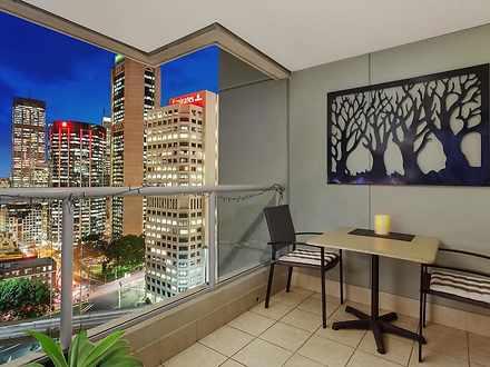 Apartment - 2209/183 Kent S...