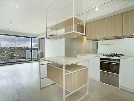 Apartment - 610/233 Maroond...