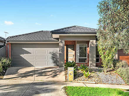 House - 11 Erindale Rise, M...