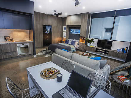 Apartment - 1/2 West Street...