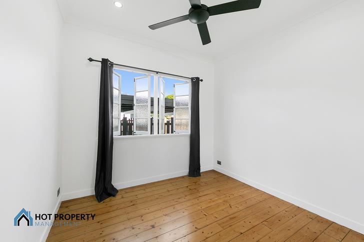 47 Booker Street, Keperra 4054, QLD House Photo