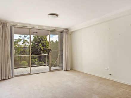 Apartment - 10/36-40 Old Pi...
