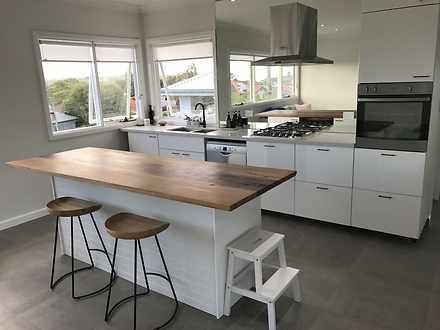 Apartment - 98A Pitt Road, ...