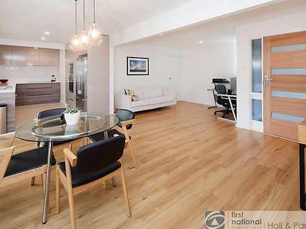 House - 69 Aldridge Street,...