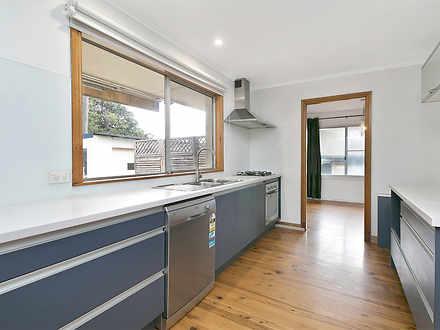 House - 43 Mona Vale Road, ...
