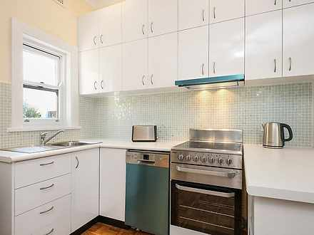 Apartment - 9/77 Gould Stre...