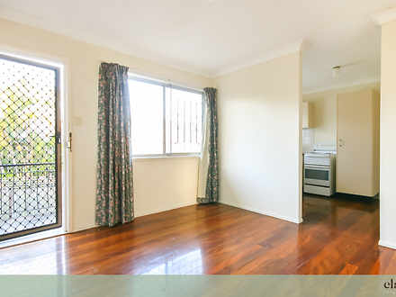 Unit - 2/43 Brookfield Road...