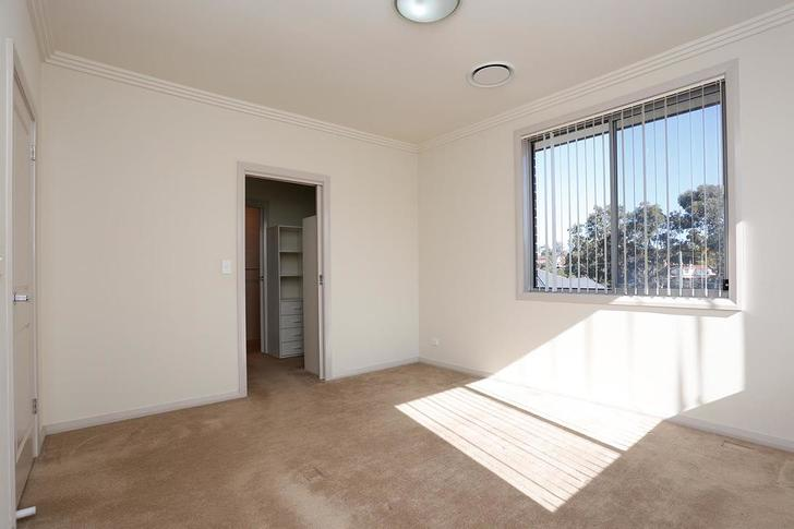 1/6 Laurel Place, Ryde 2112, NSW House Photo