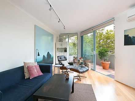 Apartment - 1/274 Victoria ...