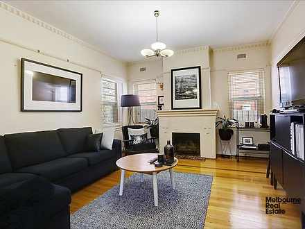 Apartment - 2/25 Larnook St...