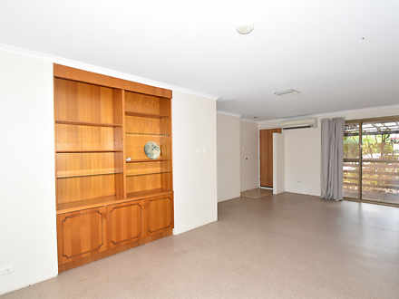 Apartment - 17/1 Barrett Dr...