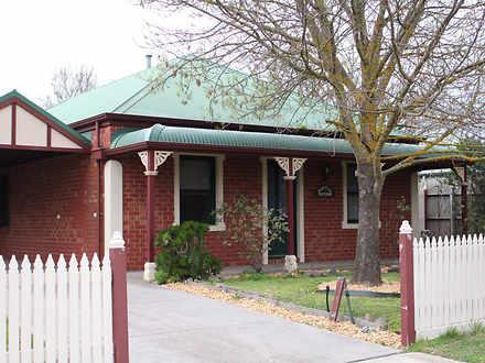 House - 2 Kiwi Court, New G...