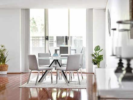 Apartment - 42/16-20 Mercer...