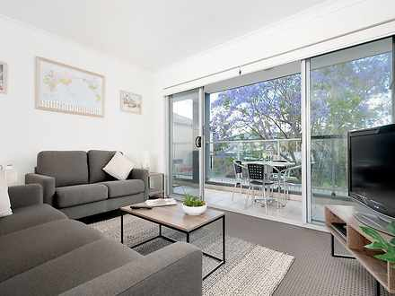 Unit - 8/2 Shoal Bay Road, ...