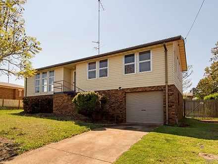 House - 626 Greenwattle Str...