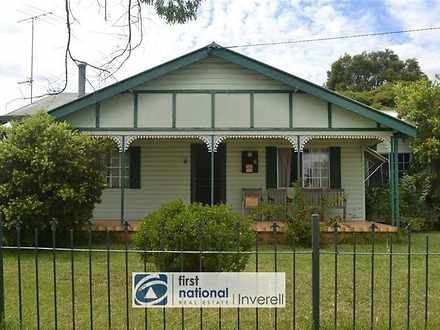 39 Granville Street, Inverell 2360, NSW House Photo