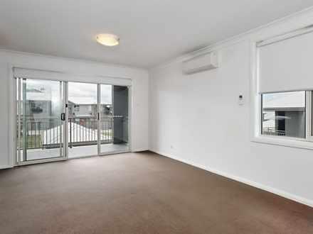 Apartment - 22/75 Abbott St...