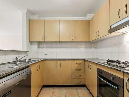 22a5cfc1d8a3cee7cf171f28 24451 kitchen1standard 1565921581 thumbnail