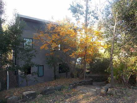 House - 3A Elm Grove, Kingl...