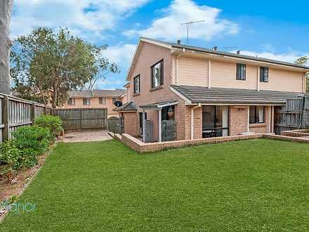 Townhouse - 6/4 Kenneth Ave...