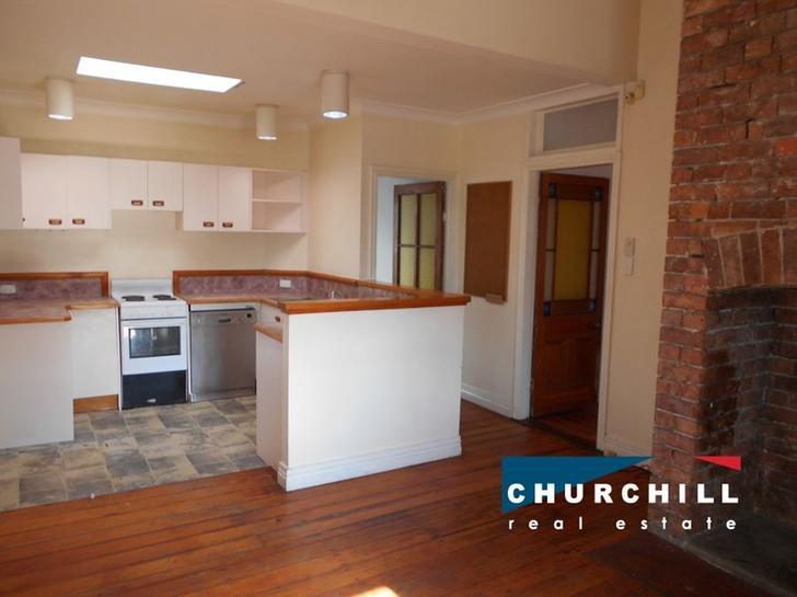 79 Kennigo Street, Spring Hill 4000, QLD House Photo