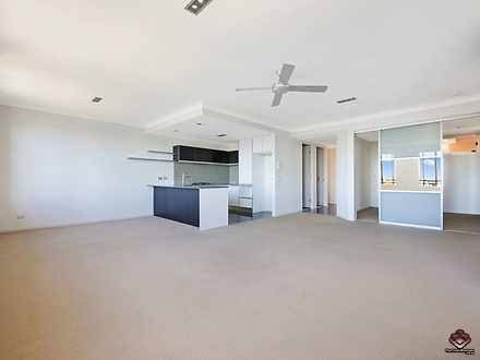 Unit - Carrara 4211, QLD