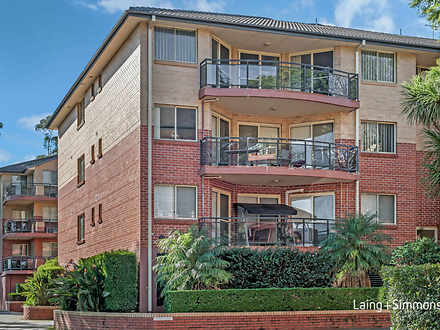 64/298-312 Pennant Hills Road, Pennant Hills 2120, NSW House Photo
