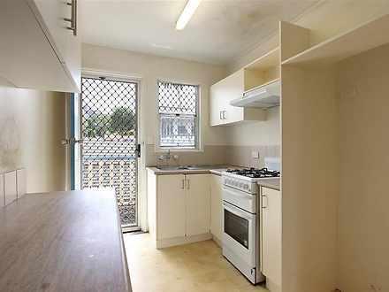 Apartment - 2/2 Kenneth Str...