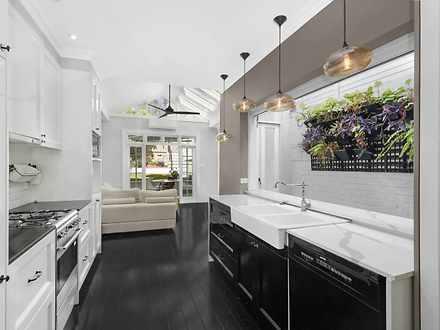 75 Glenmore Road, Paddington 2021, NSW House Photo