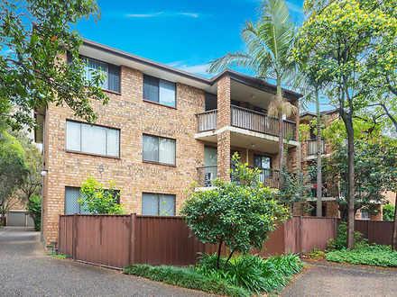 Apartment - 10/5 Sorrell St...