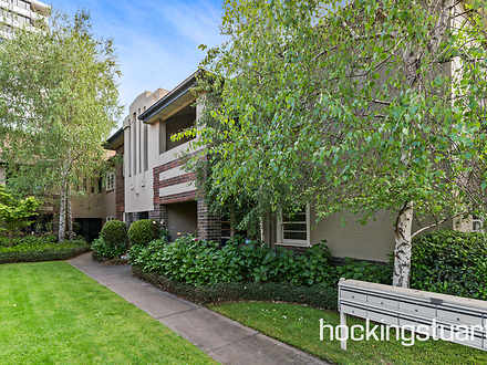 Apartment - 4/75 Park Stree...
