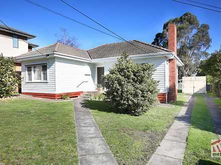 House - 9 Fitzroy Grove, Ch...