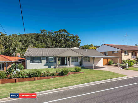 House - 41 Galoola Drive, N...