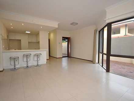 House - 65 Lawley Crescent,...